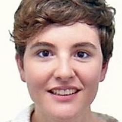 Profesor particular Sofía