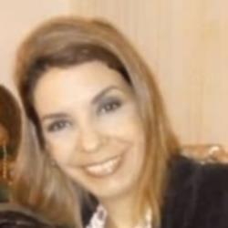 Profesor particular Maria Matilde