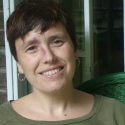 Profesor particular Emma
