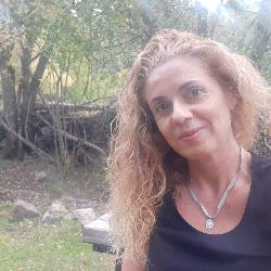 Profesor particular Esther