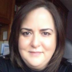 Profesor particular María Teresa