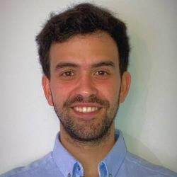 Profesor particular Rodrigo