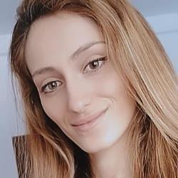 Profesor particular Ana Irene
