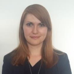 Profesor particular Débora