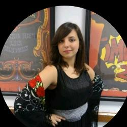 Profesor particular Saray