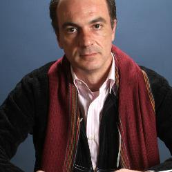 Profesor particular Óscar