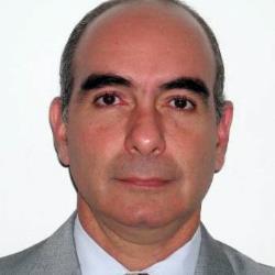 Profesor particular Roberto