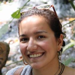 Profesor particular Ana Teresa