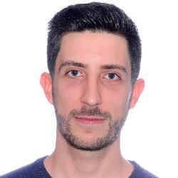 Profesor particular Juan Jose