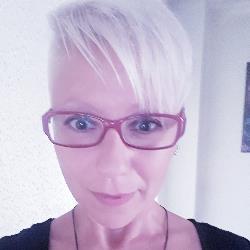 Profesor particular Carina