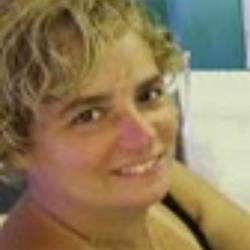 Profesor particular Romina