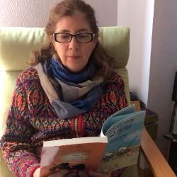 Profesor particular Lourdes