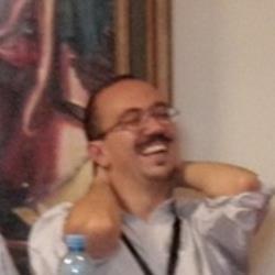 Profesor particular Gennaro