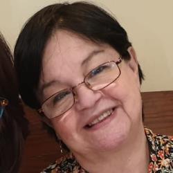 Profesor particular Maria Elena