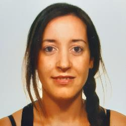 Profesor particular ALICIA