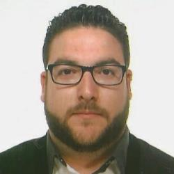 Profesor particular Efraín