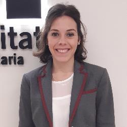 Profesor particular ELISA