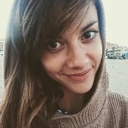 Profesor particular Alissia