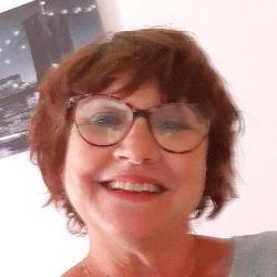 Profesor particular Maria del Carmen