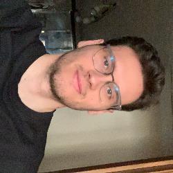 Profesor particular José Pablo