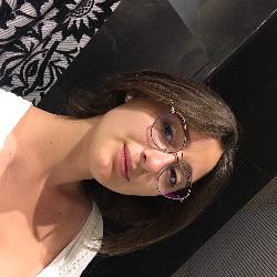 Profesor particular Lucia