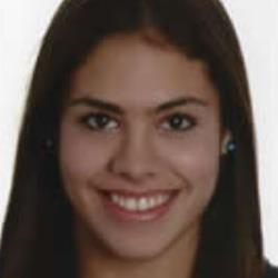Profesor particular Estela