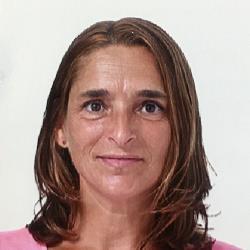 Profesor particular Denise