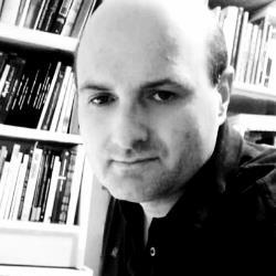 Profesor particular Jorge David
