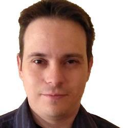 Profesor particular CARLOS ALBERTO