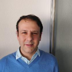 Profesor particular Julián Pablo