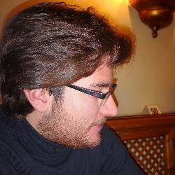 Profesor particular Juan Jesús