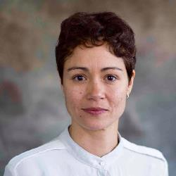 Profesor particular Mónica