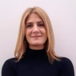 Profesor particular Marcela Alejandra