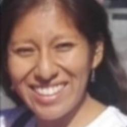 Profesor particular Maria Jesús