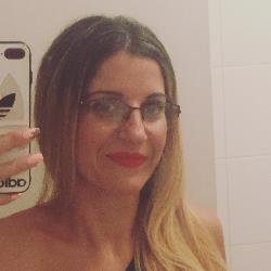 Profesor particular Carmen maría