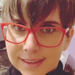 Profesor particular Paula