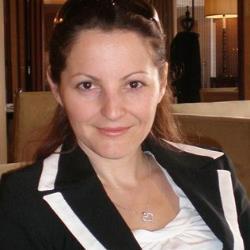 Profesor particular Alma