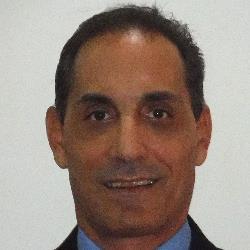 Profesor particular Víctor Manuel