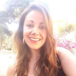 Profesor particular Marisol