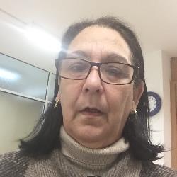 Profesor particular Ana María