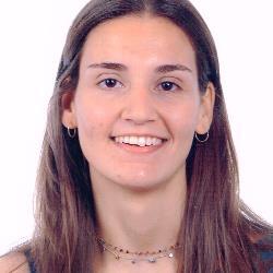Profesor particular Anna