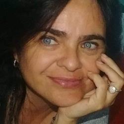 Profesor particular Karina