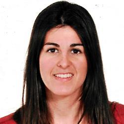 Profesor particular Almudena