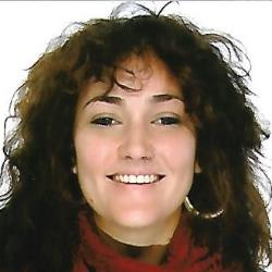 Profesor particular Magdalena