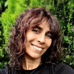 Profesor particular María E.