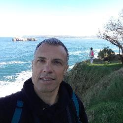 Profesor particular MAURO RICARDO