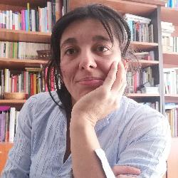 Profesor particular Antia