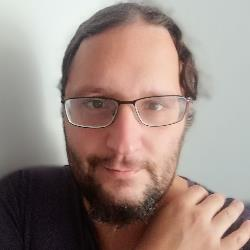Profesor particular Dailos