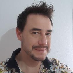 Profesor particular Haritz