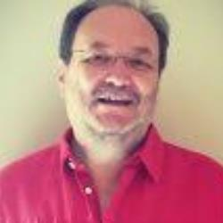 Profesor particular José Manuel